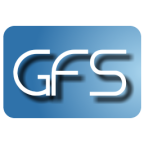 谷歌音乐文件系统GMusicFS 1.0.15