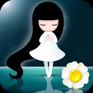 永恒之花:Bloom Blast 0.9.0