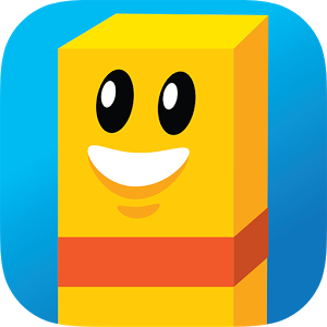 方块小虫CubeWorm 1