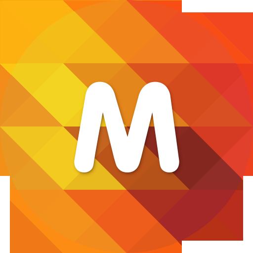 马赛克 0.442