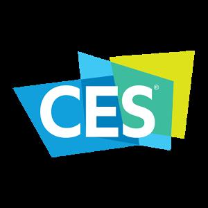 CES 2016 1.0.20