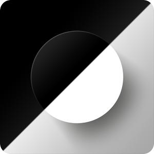 阴影表盘:Shadow Clock 1.1