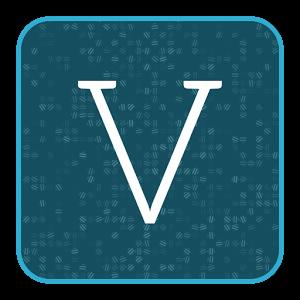 VertiGlo挂件包 1.03