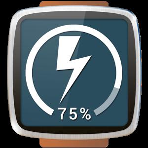 手表充电挂件:Wear Charging Widget 1.0.7