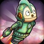 机器人冒险:Robot Adventure 1.7