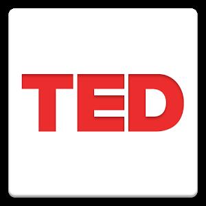 官方TED