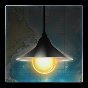 Next魔力灯动态壁纸 1.28
