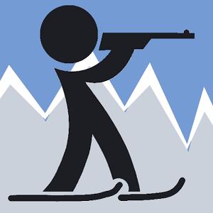 冬季两项 15/16:Biathlon 15/16 1.5