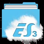 ES Holo主题 2.0.4