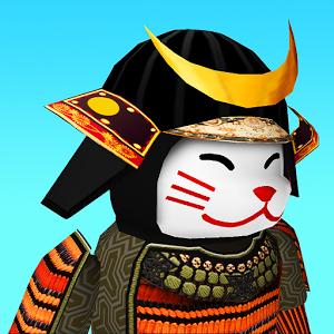 武士城堡:Samurai Castle 1.1