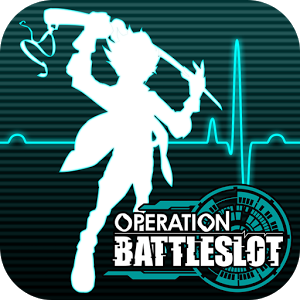 Operation Battl...