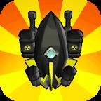 疯狂火箭:Rocket...