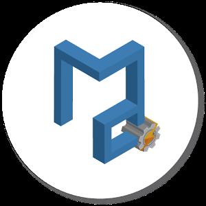 质感设计Tasker插件:Material Design Plugin 5.2