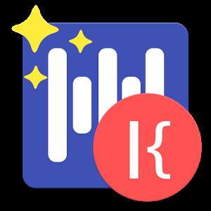 milusPro widget KWGT小挂件 1.0.1