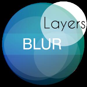 Blur主题 1.2