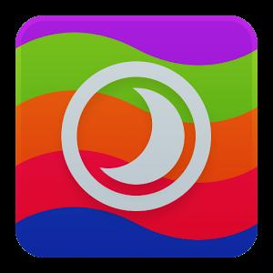 LunarUI主题 1.0.2