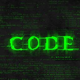代码咖啡 1.3.10