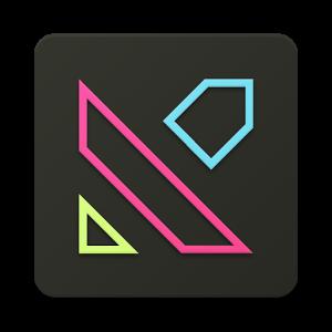 kai ui for cyanogenmod 13/12.1 1.0.6