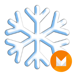 IcyPeak CM13 CM12 Theme 5.8.0