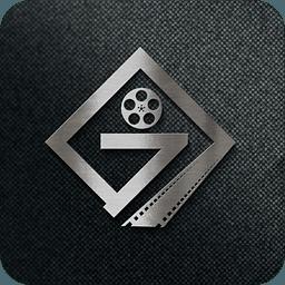 影视通缉令 3.2.2