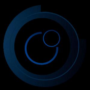 Blue Tint主题 3.3