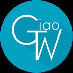 Ciao TouchWiz - CM13 Theme 2.0.1
