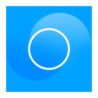 TOS浏览器 1.0.32