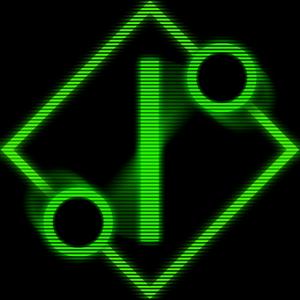 哔哔旋转PipSpin 1.0.2