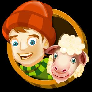 小羊农场:Sheep Farm 1.0.5