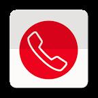 智能电话录音:Call Recorder 1.3