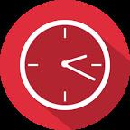 短时闹钟:Short Alarms 1.0.3