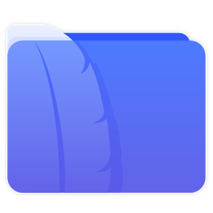 T文件管理器:File Manager 1.6.0
