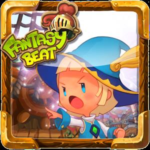 魔幻节奏:Fantasy Beat G 1.0.4