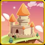 梦幻城堡传奇:Pu...