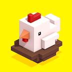 块状跳跃:Blocky Leapers 1.0.1