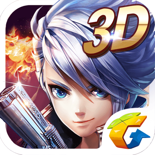 天天酷跑3D 1.5.0.0 官方版