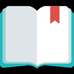 魅族读书 1.2.311