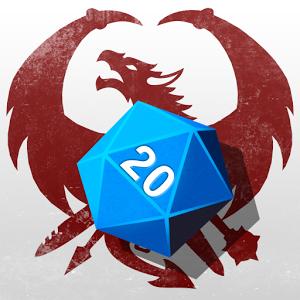宝藏和传奇:Loot & Legends 1.3.2