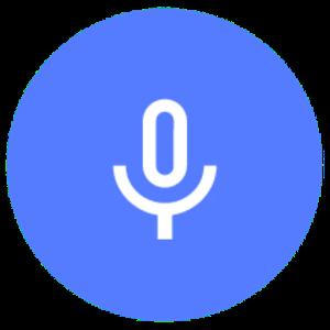 浮动Google Now:FloatingGoogleNow 1