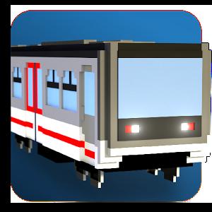 地铁Undercity 1.2
