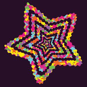 星星画板:Star Writer 1.0.0