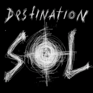 目的地Sol:Dest. Sol 1.4.1