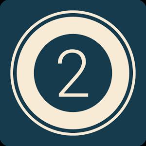 弹射圆环2:ULTRAFLOW 2 1.0.4