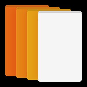 Carrot购物清单 2.0.0