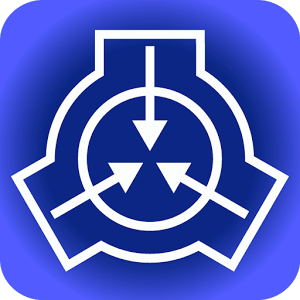 SCP基金会维基阅读器:The SCP Foundation nn5n online 3.0