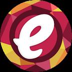 Easy Circle图标包 2.5.3