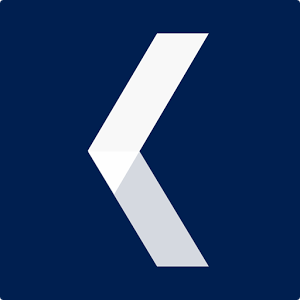 Arrow桌面2.3.0.26223