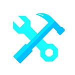MI4C Tools 1.1.3