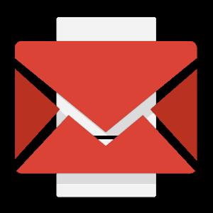 手表邮件:Wear Mail