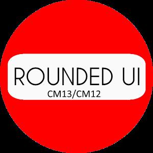 Rounded UI主题 1.4